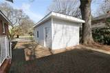 1740 Jack Frost Rd - Photo 44