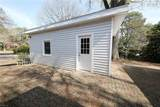 1740 Jack Frost Rd - Photo 46