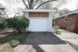 1740 Jack Frost Rd - Photo 47