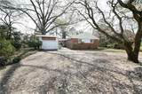 1740 Jack Frost Rd - Photo 48