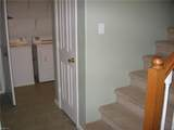 1027 Point Way - Photo 13