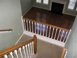 1027 Point Way - Photo 22