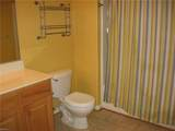 1027 Point Way - Photo 24
