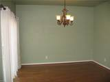 1027 Point Way - Photo 4