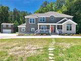 3149 Indian River Rd - Photo 1