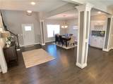 3149 Indian River Rd - Photo 20