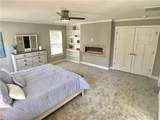 3149 Indian River Rd - Photo 26