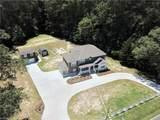3149 Indian River Rd - Photo 3