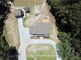 3149 Indian River Rd - Photo 45