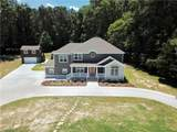 3149 Indian River Rd - Photo 47
