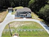 3149 Indian River Rd - Photo 48