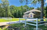 3149 Indian River Rd - Photo 49