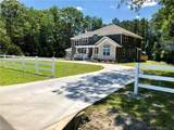 3149 Indian River Rd - Photo 50
