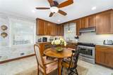 5202 Sweetbriar Cir - Photo 4