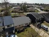 3200 Sugar Creek Dr - Photo 29