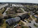 3200 Sugar Creek Dr - Photo 30