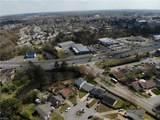 3200 Sugar Creek Dr - Photo 32
