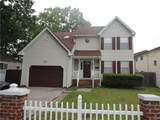 230 Portview Ave - Photo 1