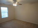 230 Portview Ave - Photo 12