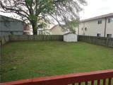 230 Portview Ave - Photo 15