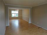 230 Portview Ave - Photo 5