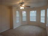 230 Portview Ave - Photo 7