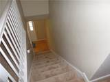 230 Portview Ave - Photo 8