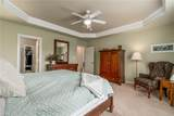 3901 Cold Spring Rd - Photo 18