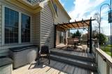 3901 Cold Spring Rd - Photo 33