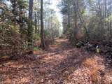 5.05ac Off Old Mill  (2 Lots) Ln - Photo 2