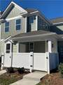 820 Celia Ct - Photo 1