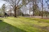 2109 Partridge Pl - Photo 48