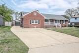 4102 Hazelwood Rd - Photo 2