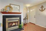 511 20th St - Photo 4