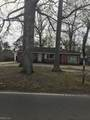 1312 Hodges Ferry Rd - Photo 3