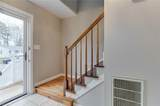 124 Terri Beth Pl - Photo 5