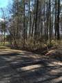 4.23AC Willow Lake Rd - Photo 1