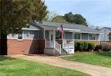 3636 Kevin Dr - Photo 1
