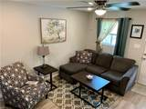 3636 Kevin Dr - Photo 11