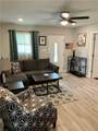 3636 Kevin Dr - Photo 4