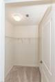 3961 Northridge St - Photo 25