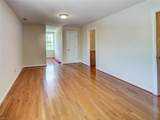 315 Constance Rd - Photo 40