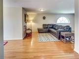 315 Constance Rd - Photo 42