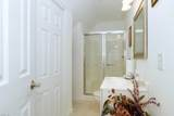 119 Niblick Cir - Photo 26