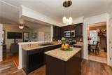2073 Maple Leaf Cres - Photo 11