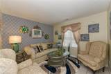 2073 Maple Leaf Cres - Photo 3