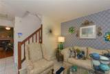 2073 Maple Leaf Cres - Photo 4