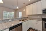 2605 Cayce Dr - Photo 13
