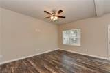 2605 Cayce Dr - Photo 16