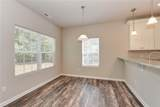 2605 Cayce Dr - Photo 19